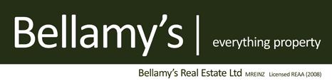 bellamys-logo