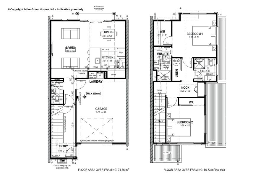 Earl-2-bed-plan2