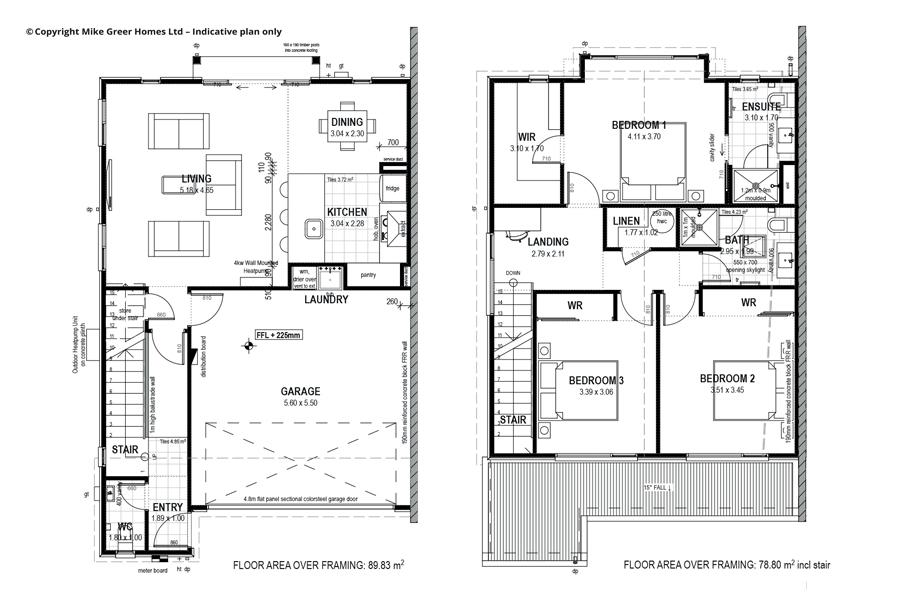 Earl-3-bed-plan2